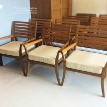 S-sofa-KKung-01